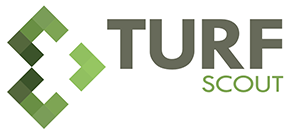 TurfScout